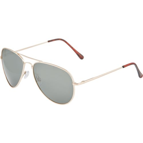 Optic Nerve Estrada Wire Sunglasses - view number 1