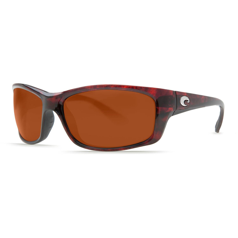 Costa Del Mar Adults' Jose Sunglasses