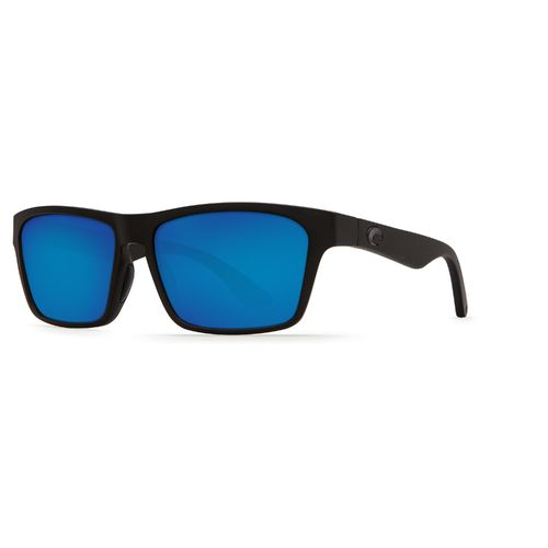 Display product reviews for Costa Del Mar Hinano Sunglasses