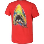 Salt Life Boys' Jawsome T-shirt
