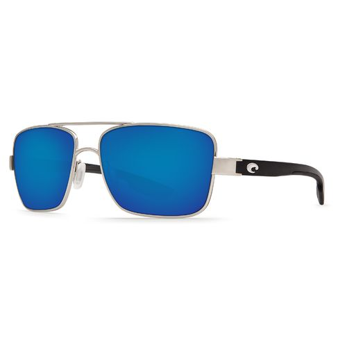 Costa Del Mar Adults' North Turn Sunglasses