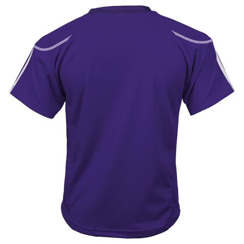 adidas Boys' Orlando City SC Call Up Jersey - view number 2