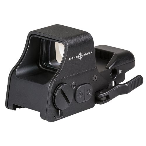 Sightmark Ultra Shot™ Plus Sight - view number 4