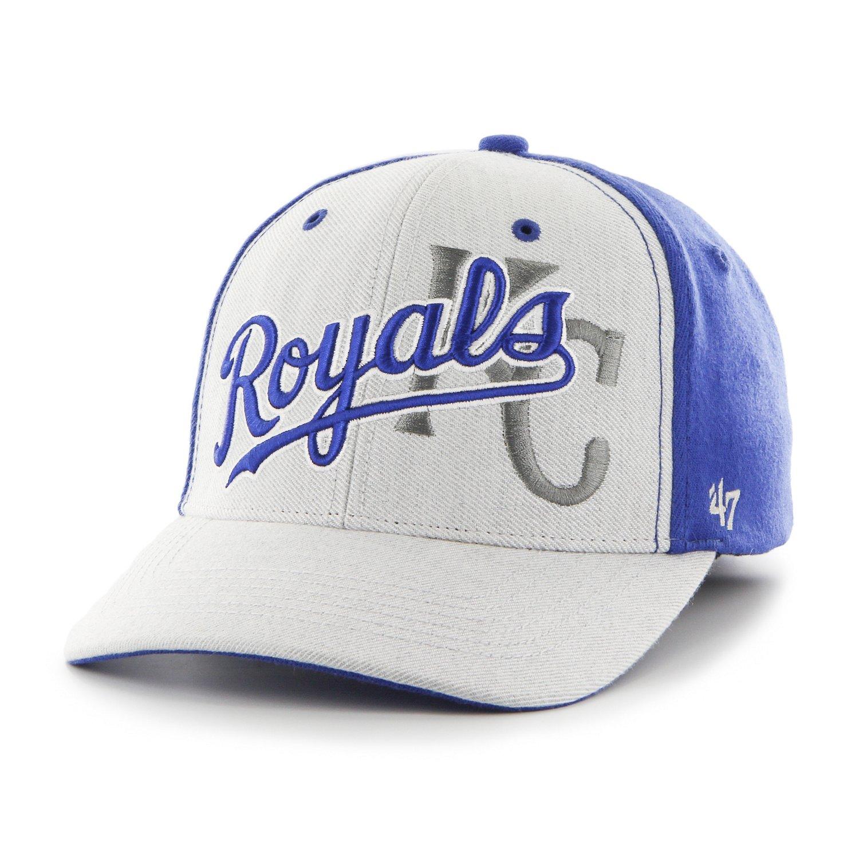 '47 Kansas City Royals Honcho Cap