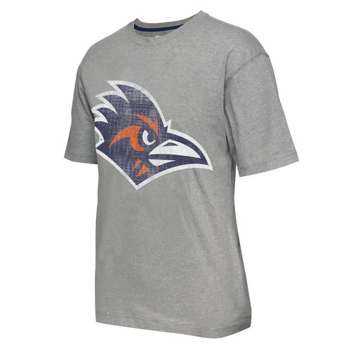 Colosseum Athletics Men's University of Texas at San Antonio Colossal T-shirt