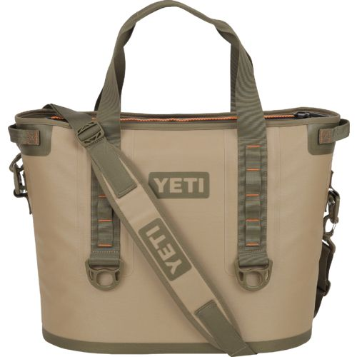 YETI® Hopper 30 Cooler