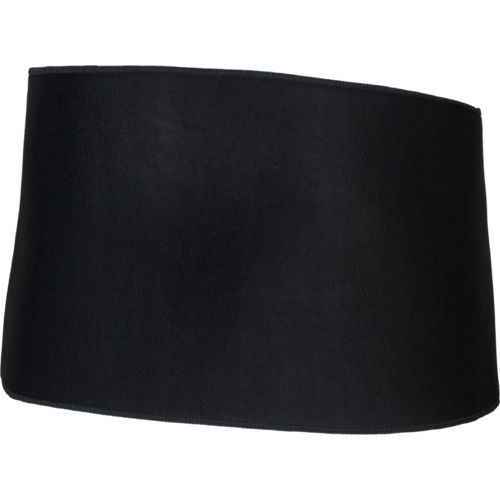 BCG Plus Size Slimmer Belt - view number 1