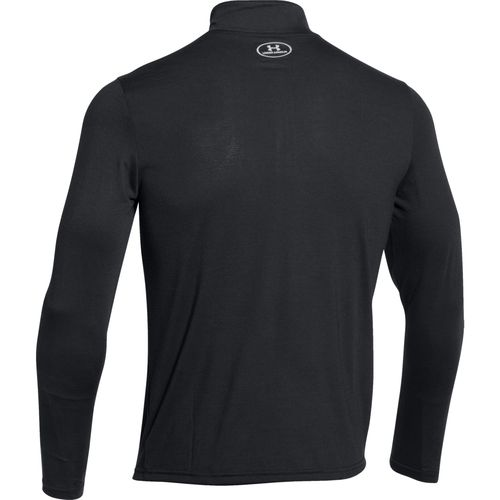 Under Armour Men's Streaker 1/4 Zip Running Top - view number 2