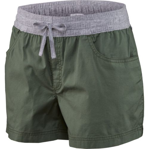 BCG™ Women's Lifestyle Weekend Woven Short