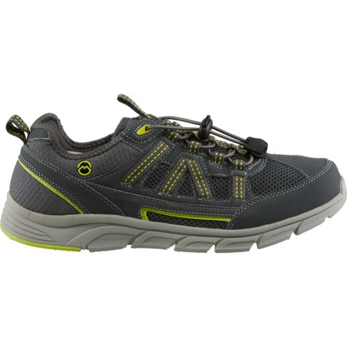 Magellan Outdoors™ Men's Kawai Hydro Boat Shoes