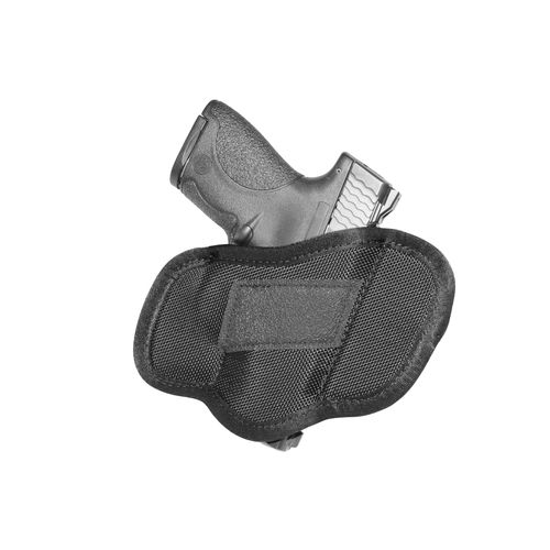 Crossfire The Camouflage Low-Profile Conceal-Carry Subcompact IB Holster