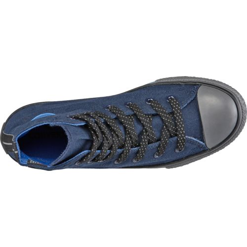 Converse Boys' Chuck Taylor All Star Counter Climate High-Top Shoes - view number 4