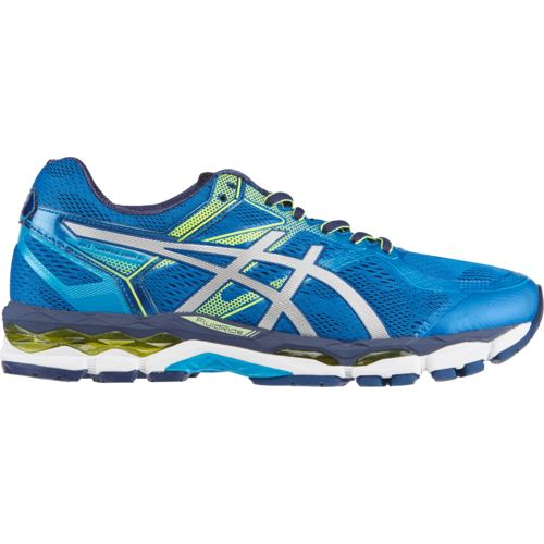 ASICS® Men's Gel-Surveyor™ 5 Running Shoes
