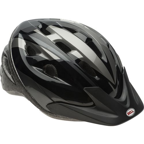 Bell Adults' Rig™ Bicycle Helmet - view number 1