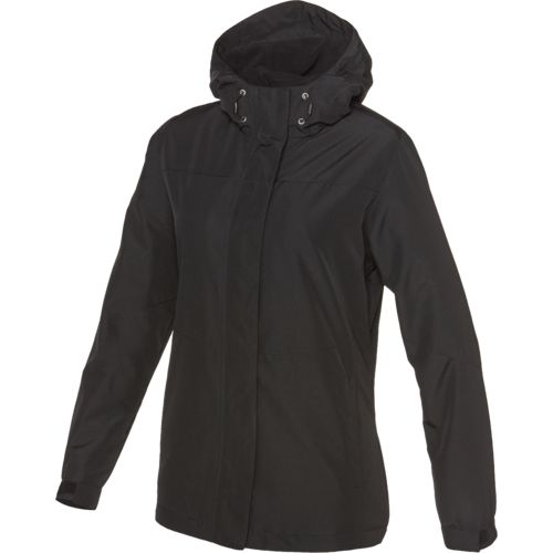 Magellan Outdoors™ Women's Slider Jacket