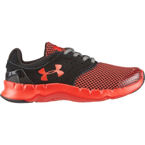 Under Armour™ Kids' Flow Running Shoes