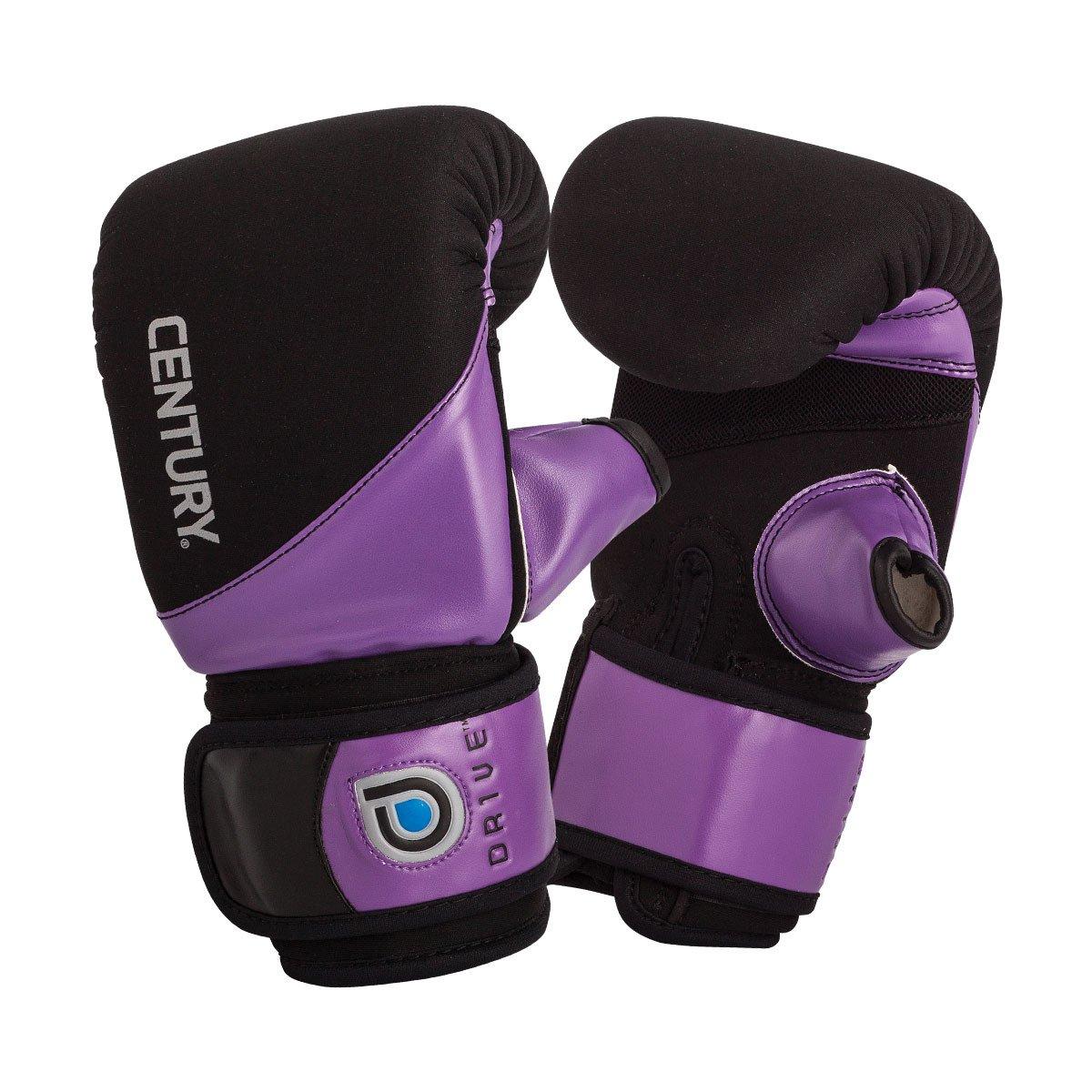 Century® Women's Drive Neoprene Bag Gloves