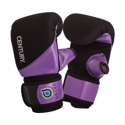 Century® Women's Drive Neoprene Bag Gloves