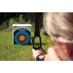 Daisy® Youth YA4002 Compound Bow - view number 2