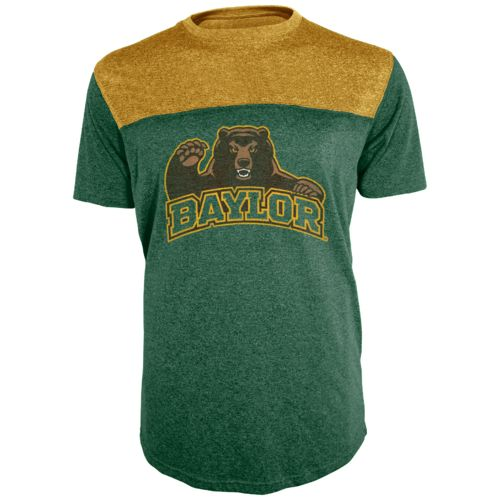 Champion™ Men's Baylor University Short Sleeve T-shirt