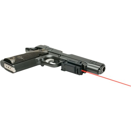 LaserMax Uni-Max Laser Sight - view number 6