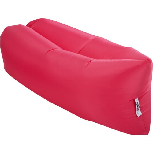 The Hangout Inflatable Lounger