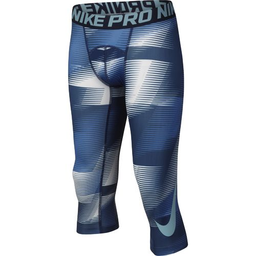 Nike Boys' Pro Cool Tight - view number 1
