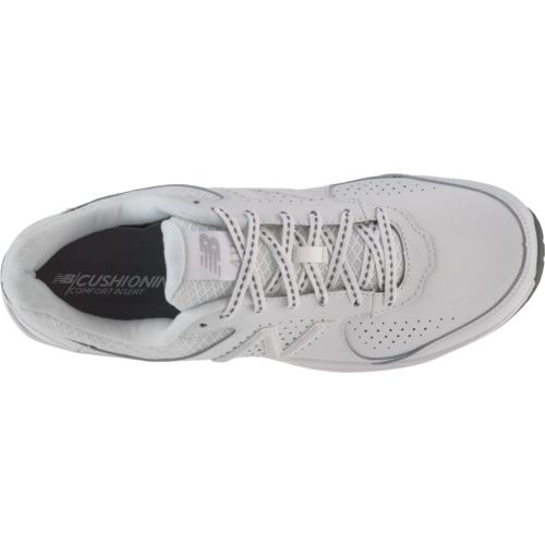 New Balance Women's 411v2 Walking Shoes - view number 4