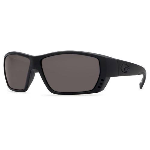 Costa Del Mar Men's Tuna Alley Sunglasses