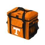 Logo™ University of Tennessee Glacier 48-Can Cooler - view number 1