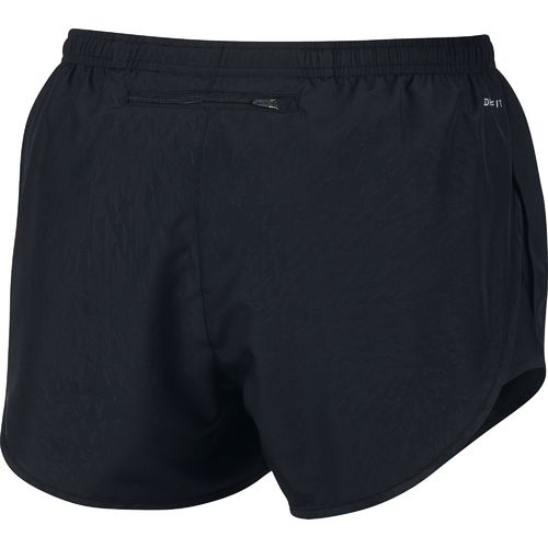 Nike Women's Dry Tempo Modern Shorts - view number 2