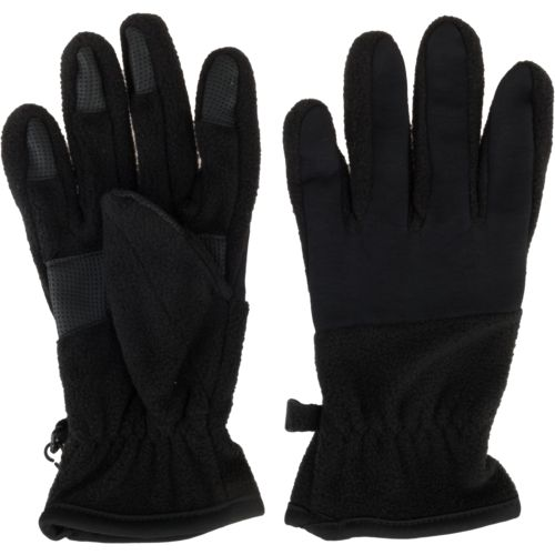 Magellan Outdoors™ Boys' Fleece Gloves
