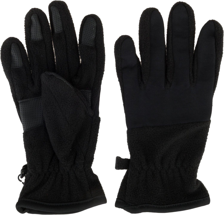 Magellan Outdoors™ Boys' Fleece Gloves