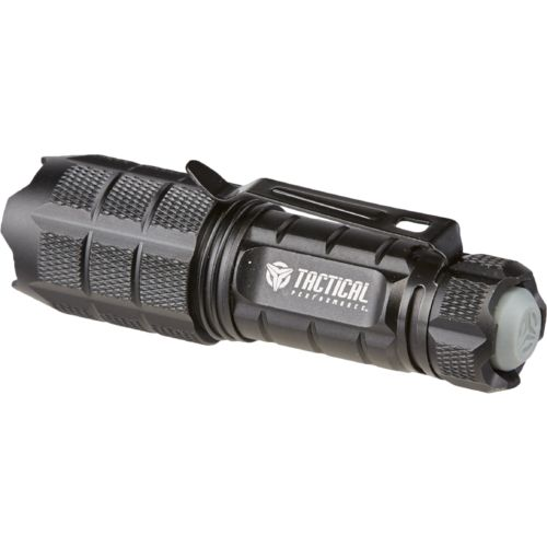 Tactical Performance 225-Lumen PERF Flashlight