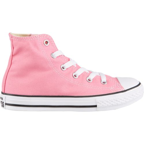 Converse Toddler Girls' Chuck Taylor All Star Shoes