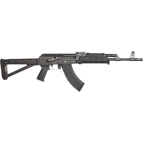 Display product reviews for Century Arms Red Army C39v2 7.62 x 39mm Semiautomatic Rifle