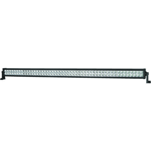 Cyclops 300W Dual-Row Side-Mount LED Bar Light