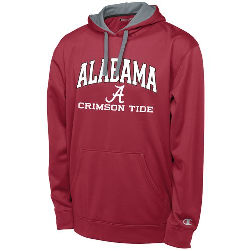Champion™ Men's University of Alabama Formation Hoodie