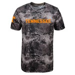 NCAA Kids' University of Tennessee Sublimated Magna T-shirt