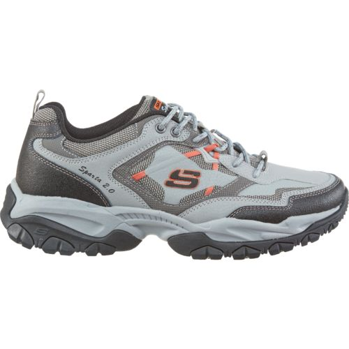 SKECHERS Men's Sparta 2.0 TR Training Shoes