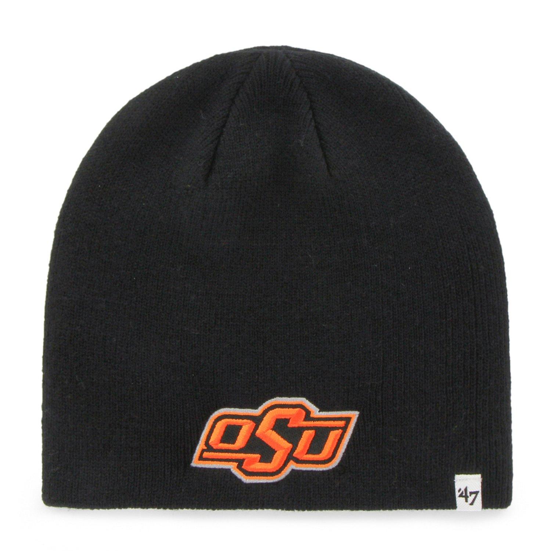 '47 Oklahoma State University Knit Beanie