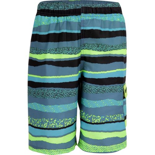 Nike Boys' Tide Volley Short
