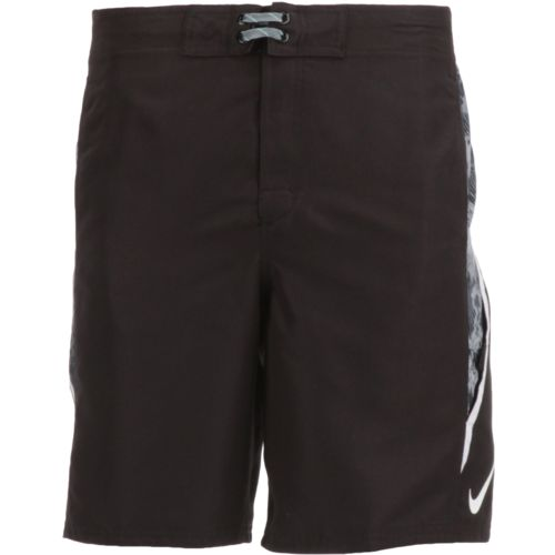 Nike™ Men's Filter Splice E-Board Short