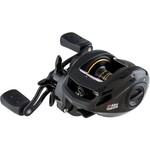 Abu Garcia Pro Max 3 Low-Profile Baitcast Reel - view number 4