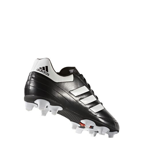 adidas Men's Goletto 6 Firm Ground Soccer Shoes - view number 1