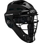 Rawlings Youth Prodigy Catcher's Set - view number 2