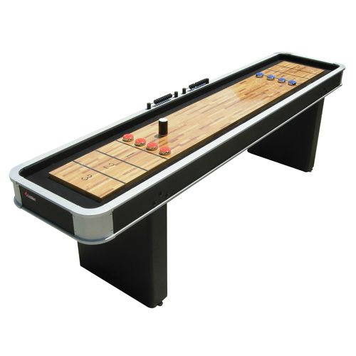 game tables | academy