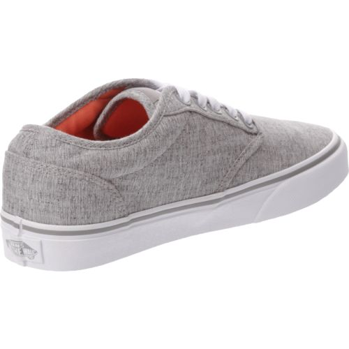 Vans Women's Atwood Shoes - view number 3