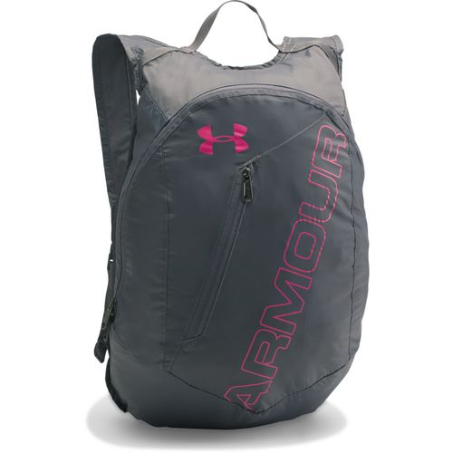 Under Armour Adaptable Backpack