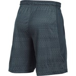 Under Armour Men's Raid Jacquard 10 in Short - view number 2
